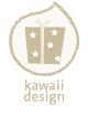 kawaiidesign